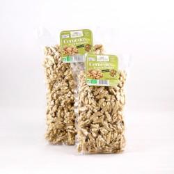 Cerneaux de noix entiers bio