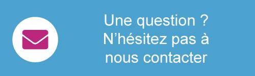 Contacter Belleboutiquenoix.fr